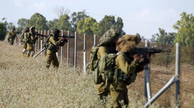 tentara_israel_hilang_di_palestina.jpg